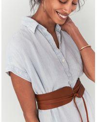 Faherty Brand - Railay Dress - Lyst