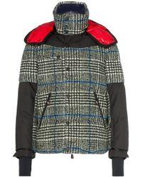 Abbigliamento da uomo di Moncler Grenoble a partire da 280