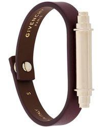 Givenchy | Obsedia Bracelet | Lyst