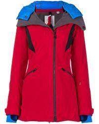 Rossignol - Cadran Long Jacket - Lyst