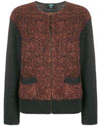 Jean Paul Gaultier - Gaultier Jacket - Lyst