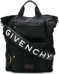 Givenchy - Bolso shopper - Lyst