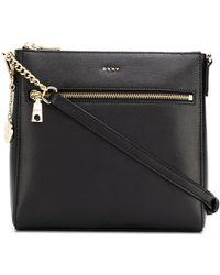 Donna Karan - Briant Shoulder Bag - Lyst