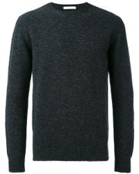 Societe Anonyme - Heavy Jumper - Lyst
