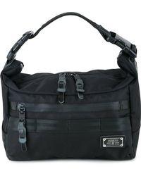 As2ov | Bowler Bag | Lyst