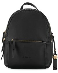 Liu Jo - Zaino Backpack - Lyst