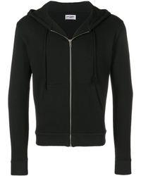 c6ad434a8e1 Men's Saint Laurent Activewear - Lyst