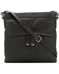 Coccinelle - Square Crossbody Bag - Lyst