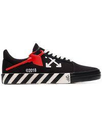 e3182741ef45 Lyst - Men s Off-White c o Virgil Abloh Shoes Online Sale