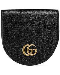 3d514572636851 Men's Gucci Marmont - Men's Gucci Marmont Accessories - Lyst