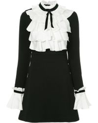 Macgraw - Sloane Dress - Lyst