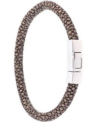 Tateossian | Stingray Bracelet | Lyst