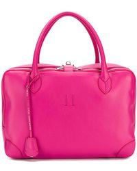 Golden Goose Deluxe Brand - Medium Equipage Bag - Lyst