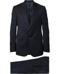 Cerruti 1881   Formal Suit   Lyst