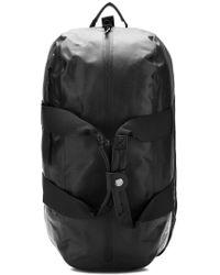 Woolrich - Tech Weekend Bag - Lyst