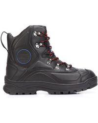 Pajar - 'idal' Boots - Lyst