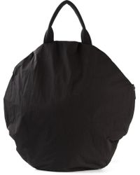 Côte&Ciel - 'moselle' Backpack - Lyst