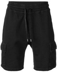 Dondup - Pantalon de jogging à poches cargo - Lyst