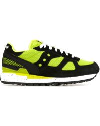 Saucony - 'excursion Tr8' Trainers - Lyst