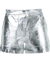 Manning Cartell - 'platinum Status' Shorts - Lyst