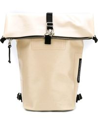 Eytys - 'void' Backpack - Lyst