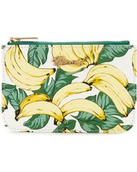 MUVEIL - 'banana' Coin Purse - Lyst