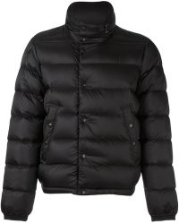 moncler boris jacket