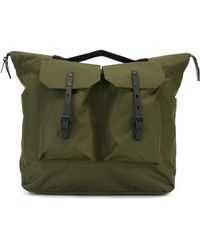 Ally Capellino - Large 'frank' Rucksack - Lyst