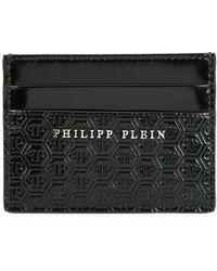 Philipp Plein - 'changing Mind' Cardholder - Lyst
