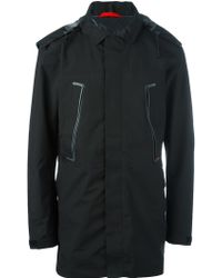 The North Face - 'mountain Baldir Triclimate' Coat - Lyst