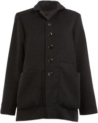 Toogood - 'the Photographer' Jacket - Lyst