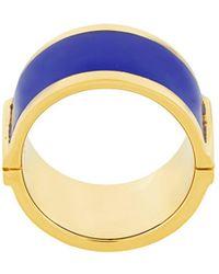 Bex Rox - Celeste Ring - Lyst