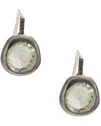 Rosa Maria - Drop Earrings - Lyst