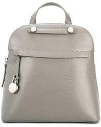 Furla - 'piper' Backpack - Lyst