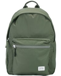 Norse Projects - Louie Backpack - Lyst