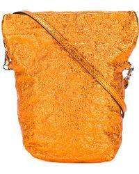 Zilla - Bucket Crossbody Bag - Lyst