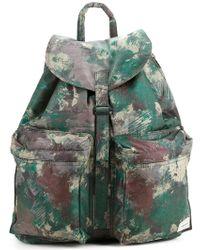Mackintosh - Porter Backpack - Lyst