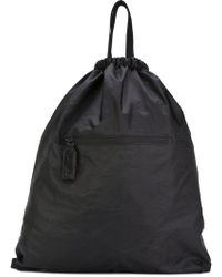 Hope - Joh Zack Backpack - Lyst