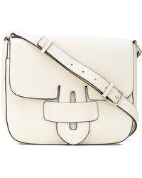 Tila March - Zelig Shoulder Bag - Lyst