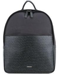 Cerruti 1881 - Speckle Base Backpack - Lyst