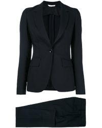 Tonello - Two Piece Suit - Lyst
