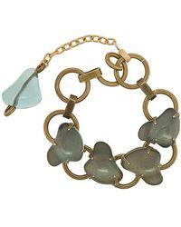 Marni - Stones Bracelet - Lyst