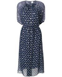 Paul Smith | Patterned Dress | Lyst