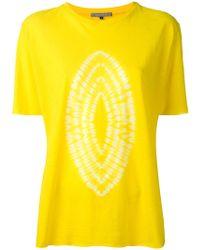 Suzusan - Karamatsu T-shirt - Lyst