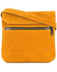 AS2OV - Sacoche Shoulder Bag - Lyst