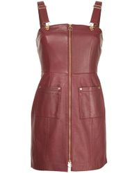 Alice McCALL - Cherry On Baby Dress - Lyst