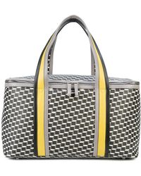 Pierre Hardy - Polycube Tote - Lyst