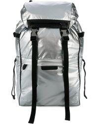 Stella McCartney - Eco Backpack - Lyst