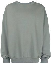 Yeezy - Season 6 Crewneck Sweater - Lyst