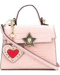 Ash - Scarlett Cross-body Bag - Lyst